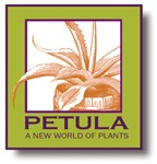 petula_web_green_small